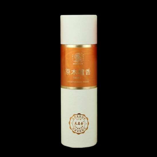 Bee Chin Heong Ancient Sandalwood Incense    27 cm   450 g   est. Qty: 600