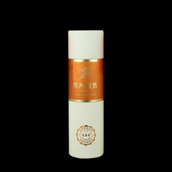 Bee Chin Heong Lucky Series Sandalwood Incense  | 21 cm | 350 g | est. Qty: 650