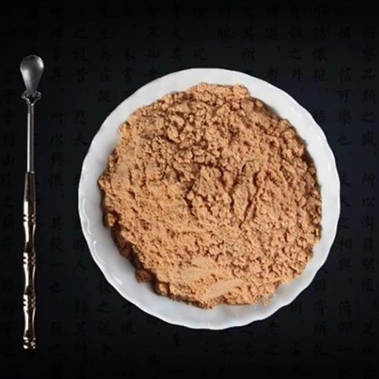 Bee Chin Heong LaoShan Sandalwood Powder | 500 g