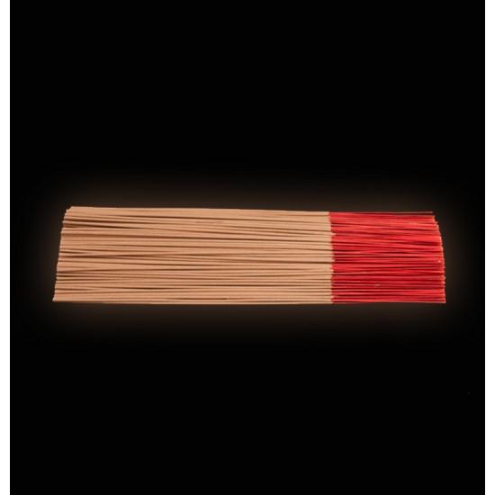 Bee Chin Heong Century Sandalwood Incense Stick   32.5 cm   est Qty: 475
