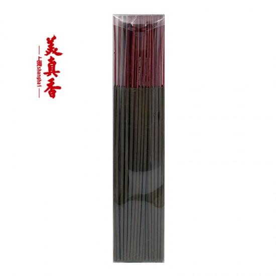Bee Chin Heong Da Gong Agarwood Incense Stick   48.5 cm
