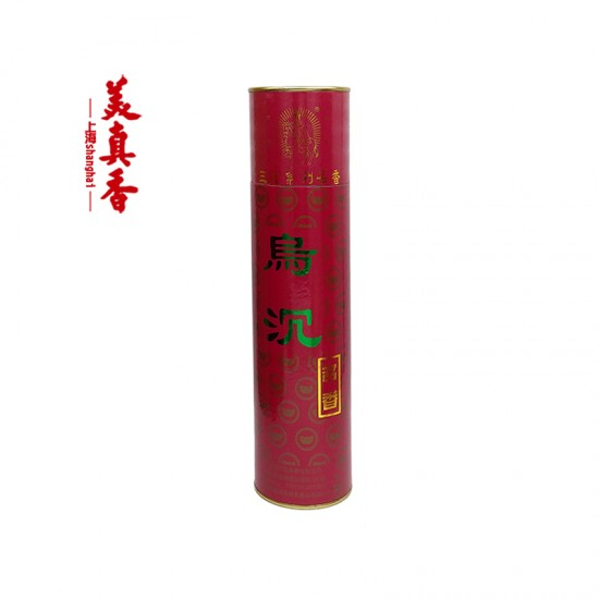 Bee Chin Heong Dark Agarwood Incense Stick | 39.5 cm