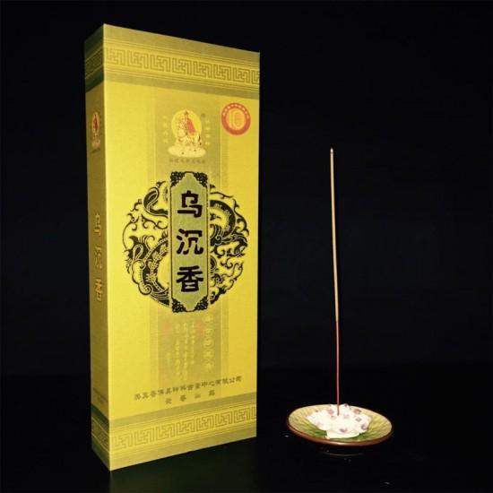 Bee Chin Heong Decade Agarwood Incense Stick   32.5 cm