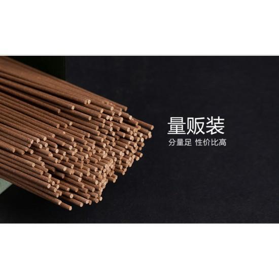 Bee Chin Heong Tibetan Incense   19 cm   140 g