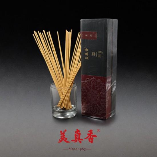 Bee Chin Heong China Herbal Incense | 21 cm | 200 g