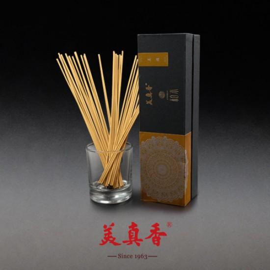 Bee Chin Heong American Berlin Incense | 21  cm | 200 g