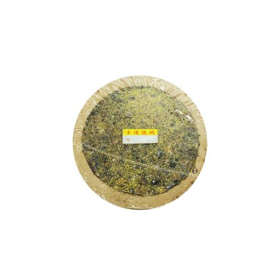 Bee Chin Heong Lucky Series Kemanyan | 4 inch