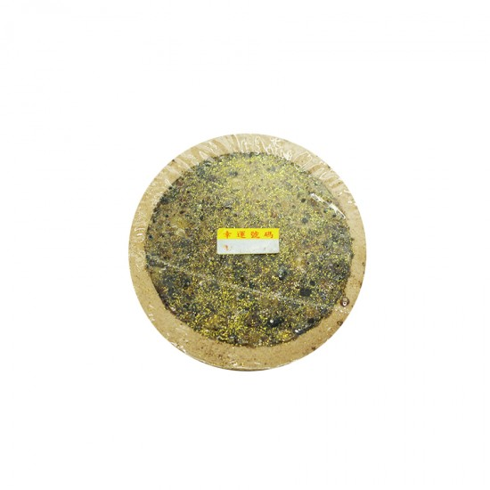 Bee Chin Heong Lucky Series Kemanyan   5 inch