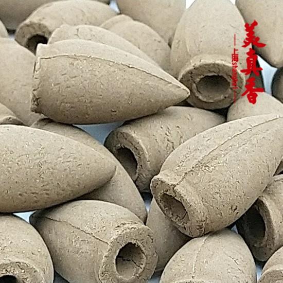 LaoShan Incense Droplet Shape