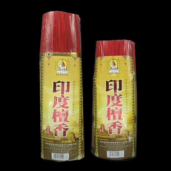 Bee Chin Heong Indian Mysore Sandalwood Incense Stick | 32 cm